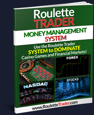 Rulet system on forex