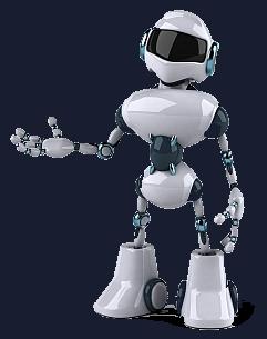 Forex Trading Robot